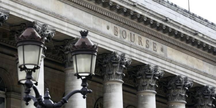 Afflelou lance la procédure pour revenir en Bourse