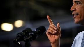 Le FBI ne peut pas procéder par insinuations, dit Obama