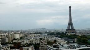 Paris, championne des start-up, en passe de devancer Londres