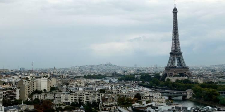 Paris, quatrième ville la plus attractive au monde, selon PwC
