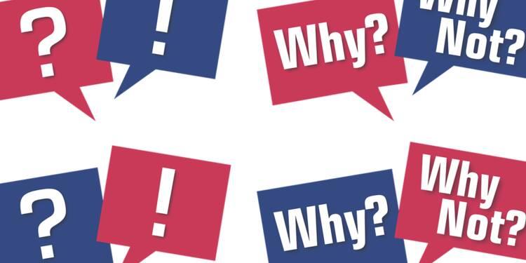 Création d'entreprise : questionnez vos futurs clients