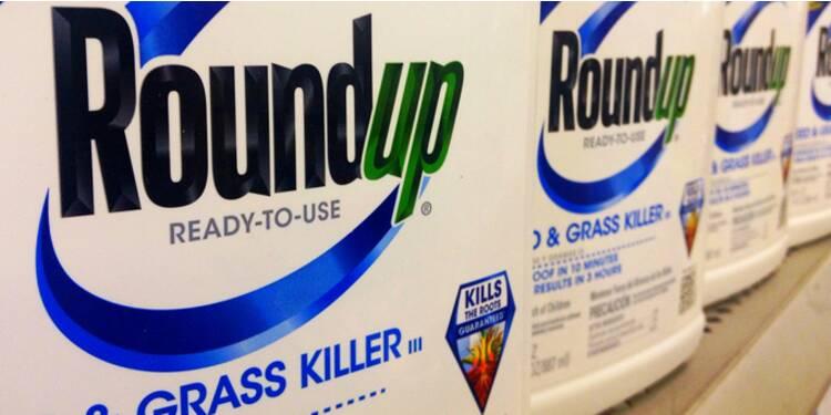 Bayer et Monsanto : mariage de tous les records entre le champion des OGM et le roi de l'aspirine