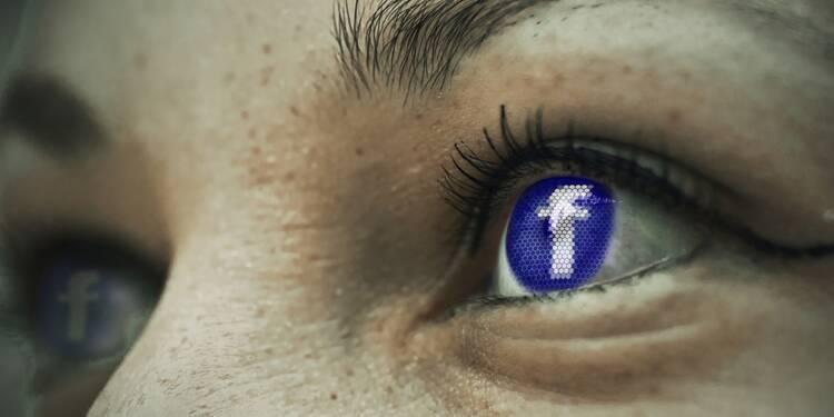 Ce qu'on pourra regarder sur la télé de Facebook