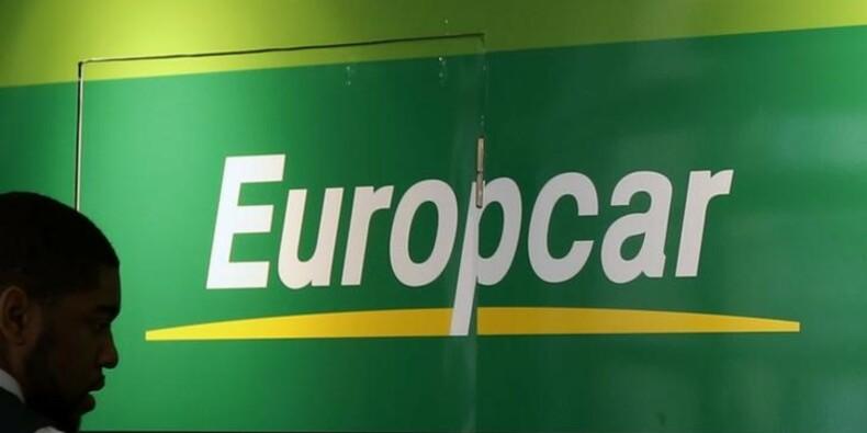 Les valeurs à suivre en France et en Europe