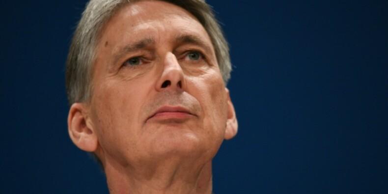 Riposte et dissuasion : le plan britannique contre les cyber-attaques
