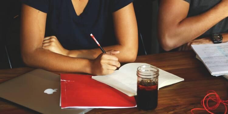 Droit à la formation, pénibilité... découvrez votre nouveau compte personnel d'activité