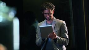 Lecture sur écran, les astuces pour protéger sa vue au quotidien