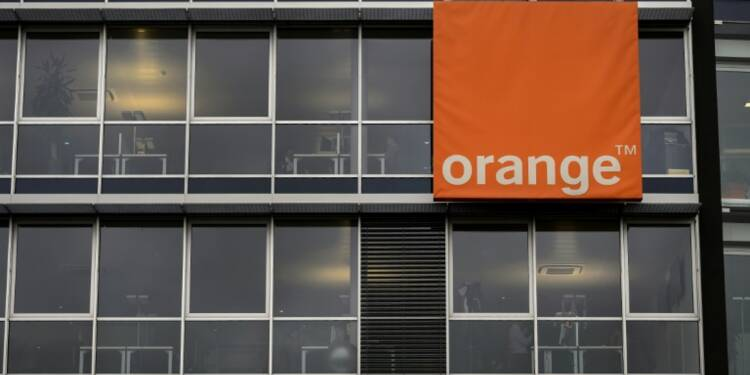 Traçage de véhicules: Orange condamné en appel sur la collecte des données de ses salariés