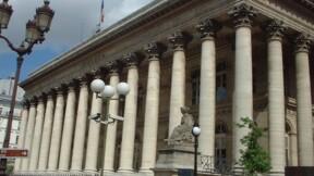 Les meilleures actions françaises à mettre en portefeuille pour 2017