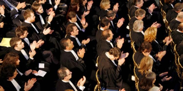 Choisir un avocat, mode d'emploi