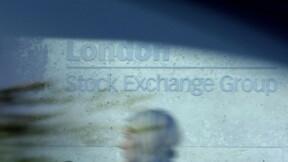Les Bourses européennes évoluent dans le vert à la mi-séance