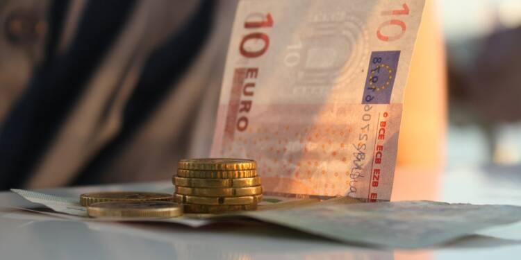 Réduction d'impôts : à quelle association donner avant la fin de l'année ?