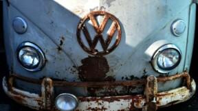 Moteurs truqués: encore de mauvaises nouvelles pour Volkswagen