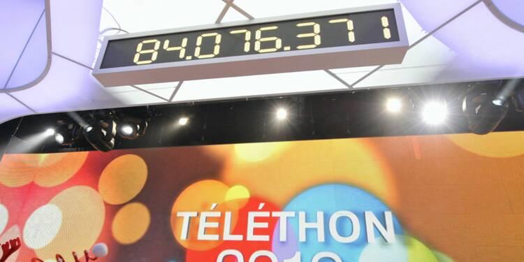 Téléthon : pouvez-vous donner en toute confiance ?
