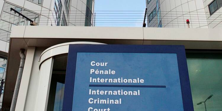 La CPI va se pencher sur les crimes contre l'environnement