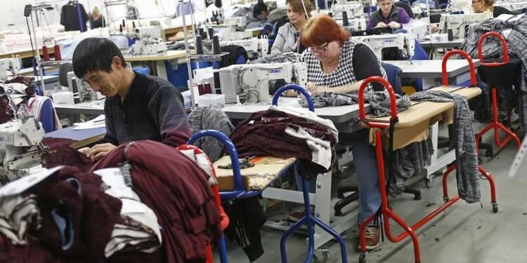 Les employeurs britanniques redoutent une fuite des travailleurs européens