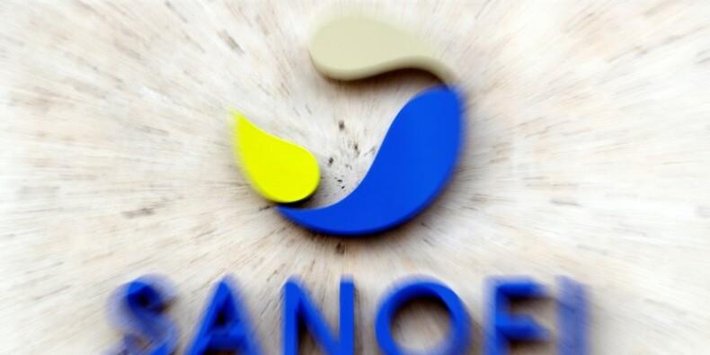 Feu vert sous condition de l'UE à la vente de Merial par Sanofi