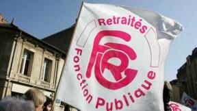 Fonctionnaires, cheminots, ... : ces retraites dorées qu'Alain Juppé et François Fillon veulent supprimer