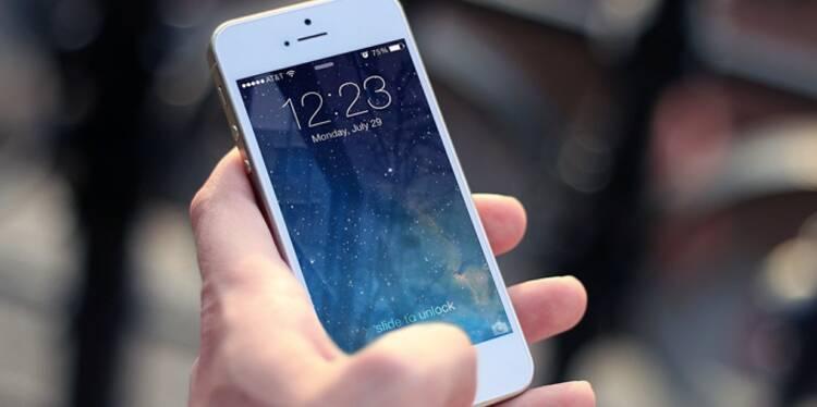 Forfait mobile : des prix toujours plus bas mais des opérateurs à la peine
