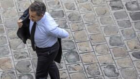 Coup de pouce aux jeunes acheteurs immobiliers : la mesure gadget de Sarkozy !