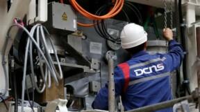 DCNS victime d'un vol de données peu critiques