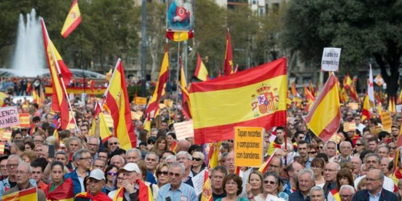 Espagne: marge de manoeuvre étroite sur l'économie pour le nouveau gouvernement