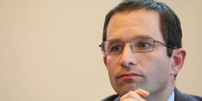 Rehausser les quotas de logements sociaux : cette dangereuse idée de Benoît Hamon