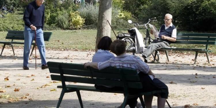 La réforme des retraites occasionnera aussi des surcoûts