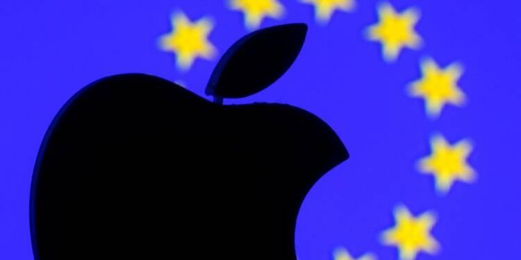 Ecofin: les multinationales doivent s'acquitter de l'impôt