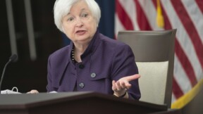 Scandales bancaires: la Fed promet une surveillance accrue