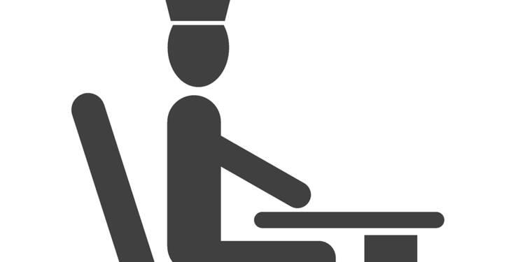 Création d'entreprise : tout savoir sur la SAS