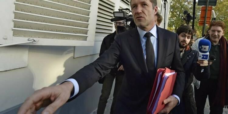 Fin du blocage belge, le CETA sera signé dimanche à Bruxelles