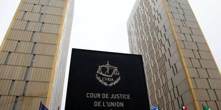 La CJUE se prononce mardi sur le foulard islamique en entreprise