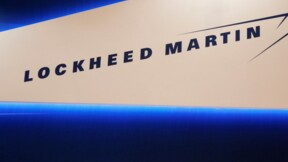 Lockheed évoque un défaut de contrôle des comptes de Sikorsky