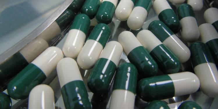 Pharmasimple : une parapharmacie en ligne débarque en Bourse !