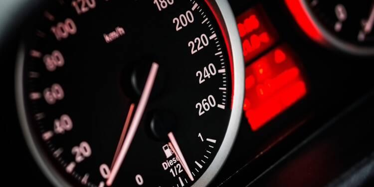 Vignette pollution, video-verbalisation, radars... les automobilistes vont trinquer en 2017