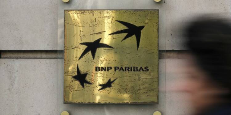 BNPP et Matmut s'allient dans l'assurance dommages