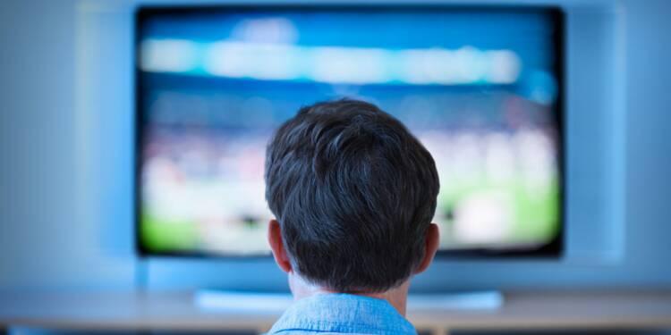 Cinéma et séries télé : la France au top du box-office