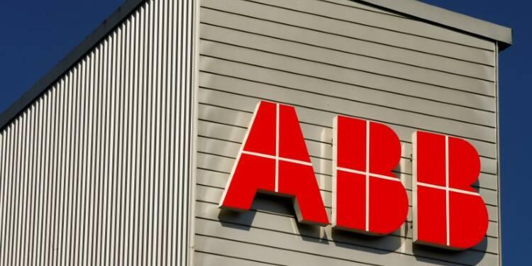 L'UE approuve la vente des câbles haute tension d'ABB à NKT