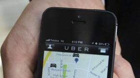 Grand concours Uber pour récompenser l'entrepreneuriat dans les quartiers