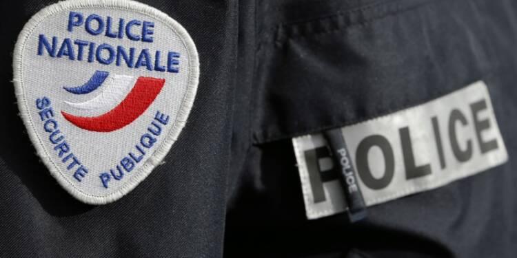 Un homme soupçonné de préparer un attentat arrêté dans le Nord