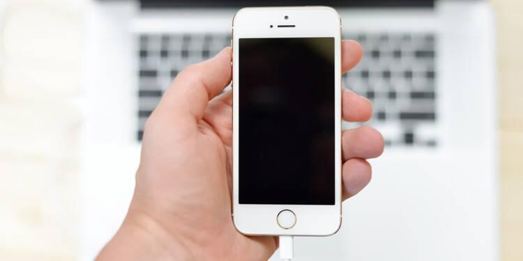 Smartphone du futur : toutes les innovations qui nous attendent
