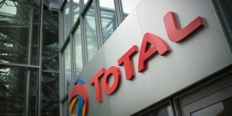 Total met un milliard d'euros pour les batteries Saft