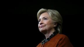 La campagne Clinton rattrapée par l'affaire des emails