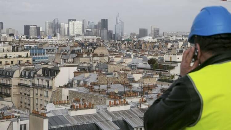 Meilleurs employeurs de France 2016 : les champions dans l'immobilier