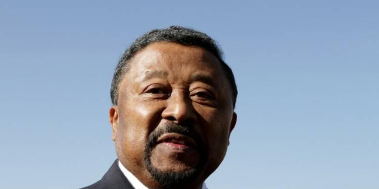 Ping rejette l'arrêt de la Cour constitutionnelle du Gabon