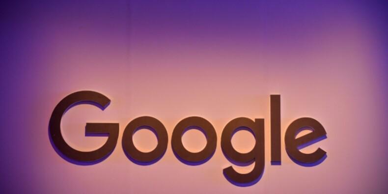 """Ultra-haut débit: Google fait une """"pause"""" dans la fibre"""