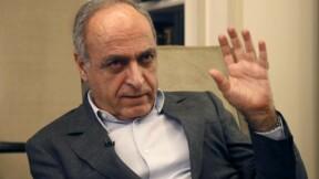 Takieddine dit avoir remis de l'argent libyen à Sarkozy