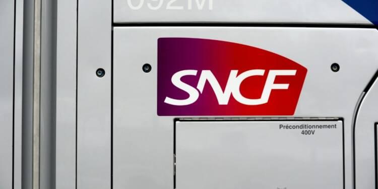 La SNCF veut faire son retour en Afrique de l'Ouest