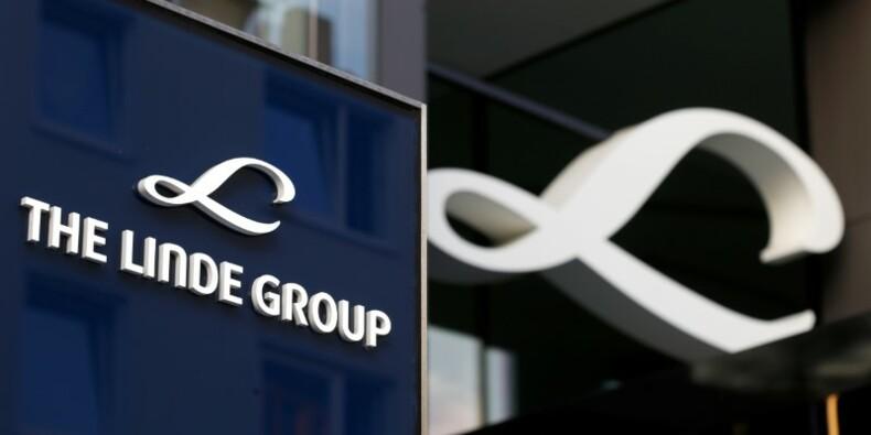 IG Metall s'oppose de nouveau à la fusion Linde-Praxair